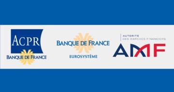 Generalites Sur Les Fichiers D Incidents Banque De France