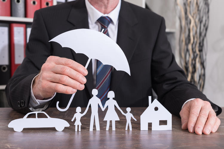 Rôle des organismes d'assurance auprès de la clientèle en période d'épidémie