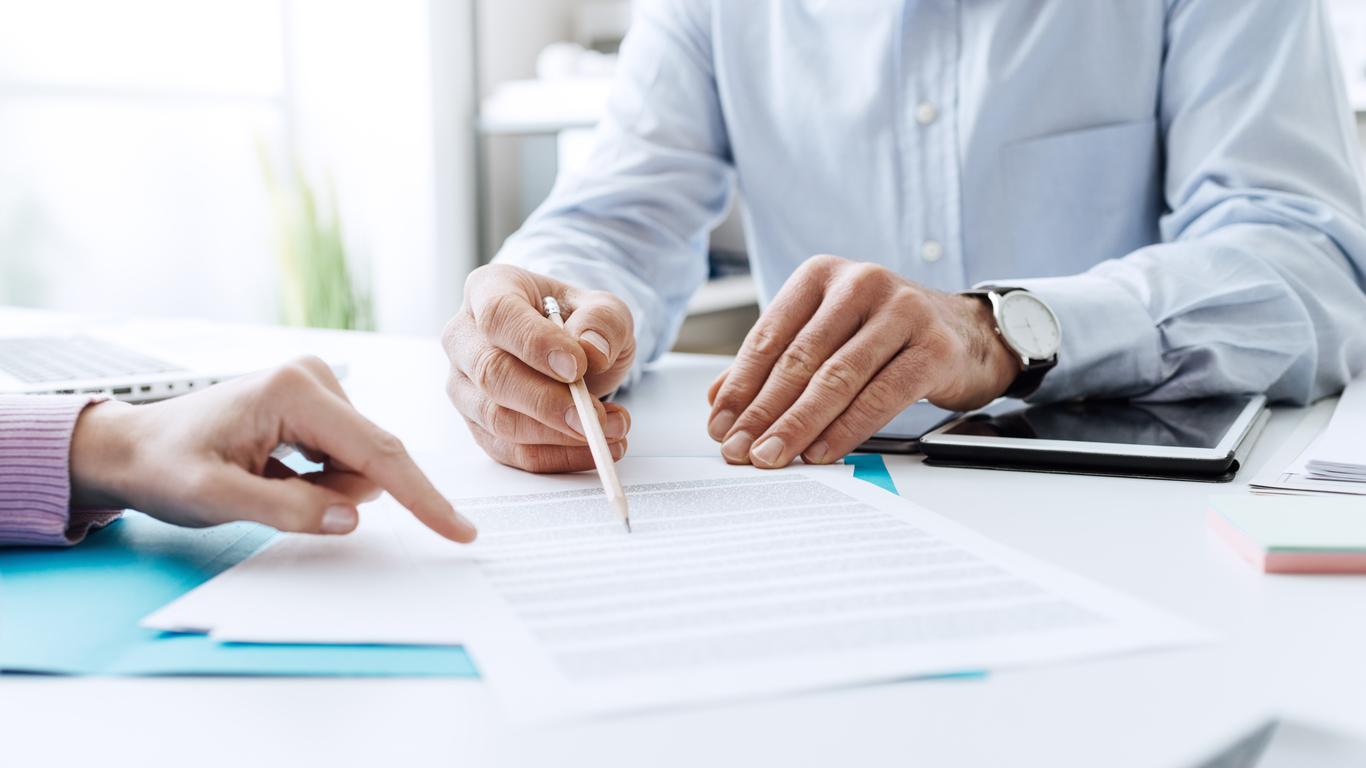 Assurance Emprunteur : Faire jouer la concurrence | Banque de France