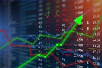 Investissement les plus risques crypto