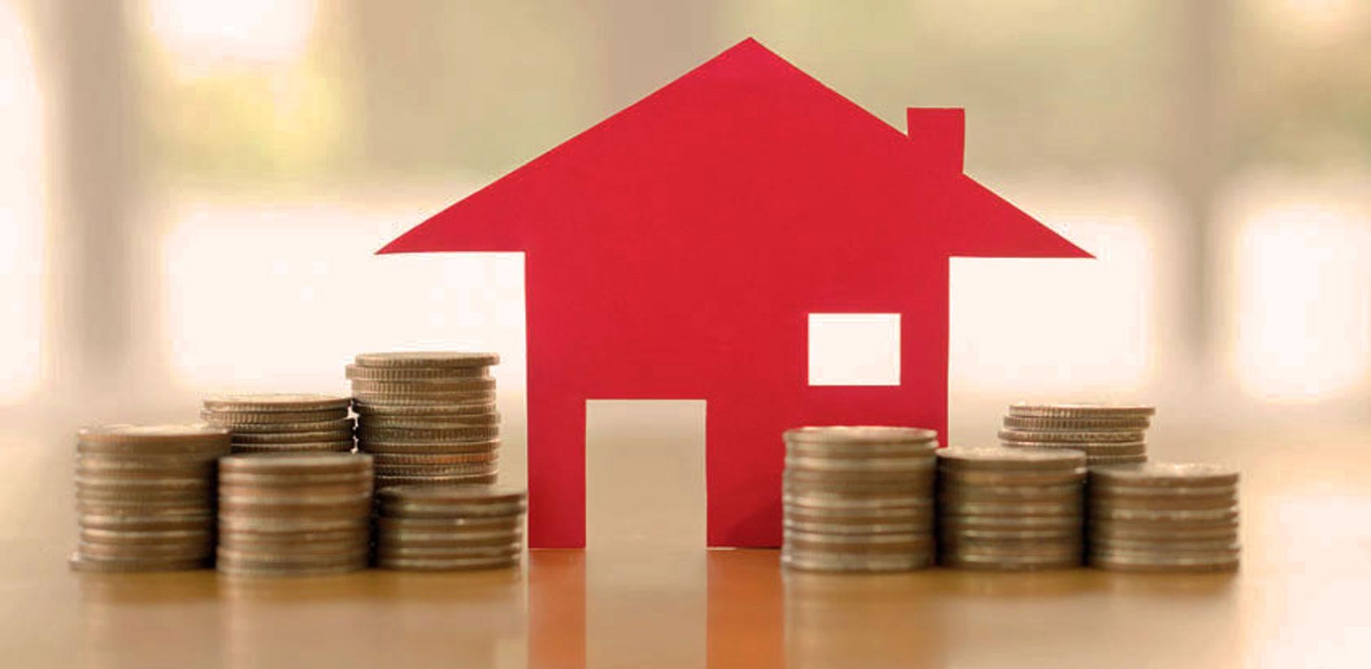 l 39 assurance habitation est elle obligatoire banque de france. Black Bedroom Furniture Sets. Home Design Ideas