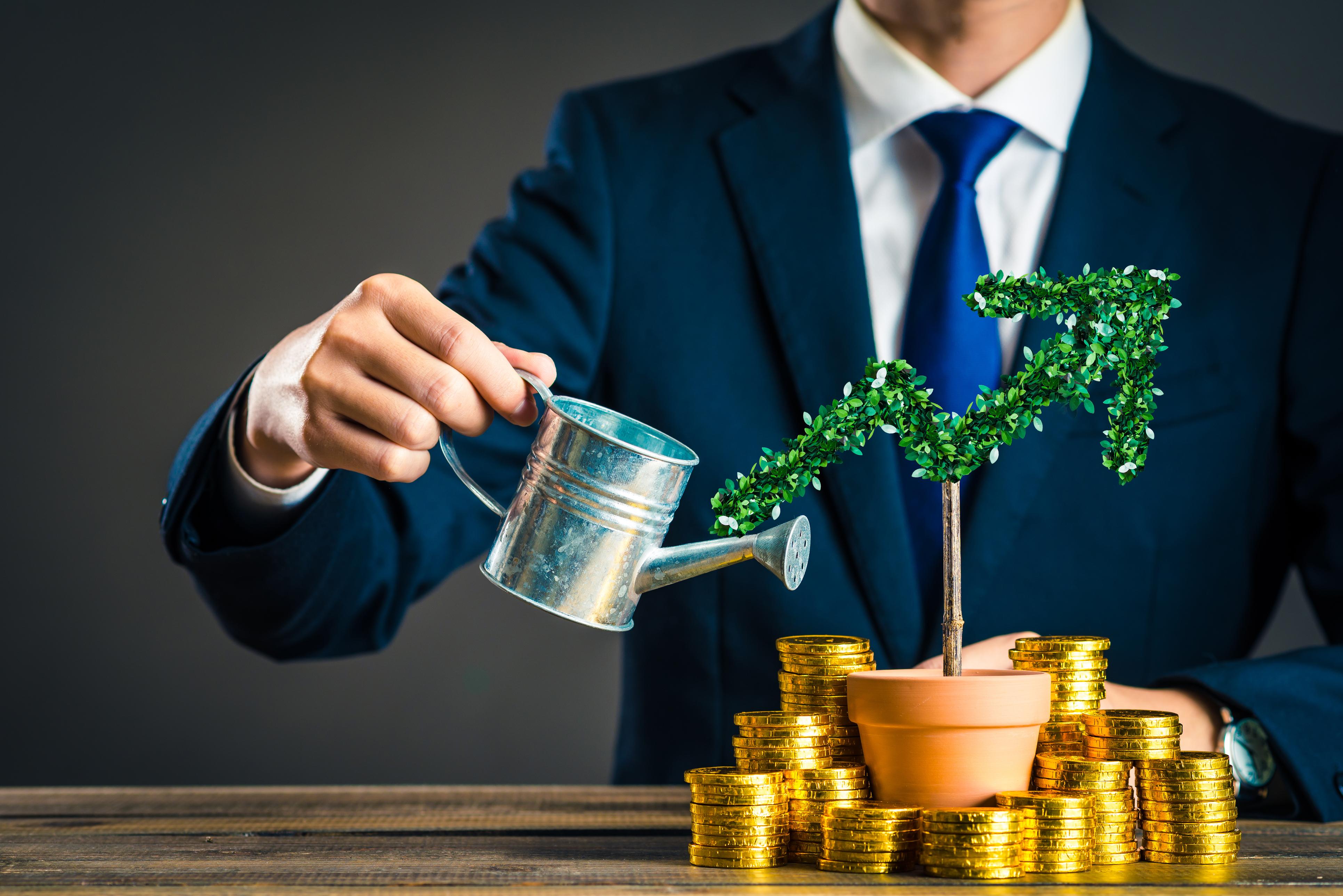 Livret D Epargne Entreprise Lee Banque De France