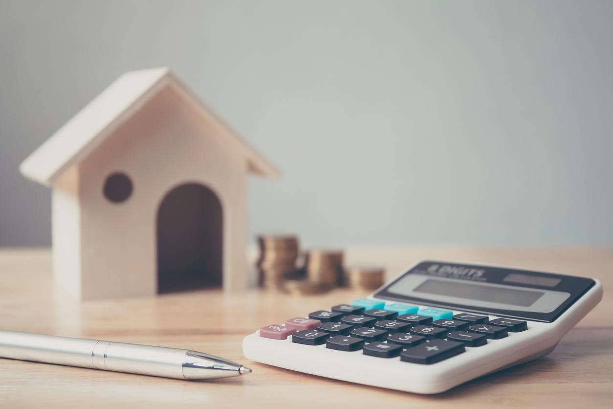 Rembourser Un Credit Immobilier Par Anticipation Comment Ca Marche